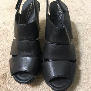 Kenneth Cole Shoes Size 8